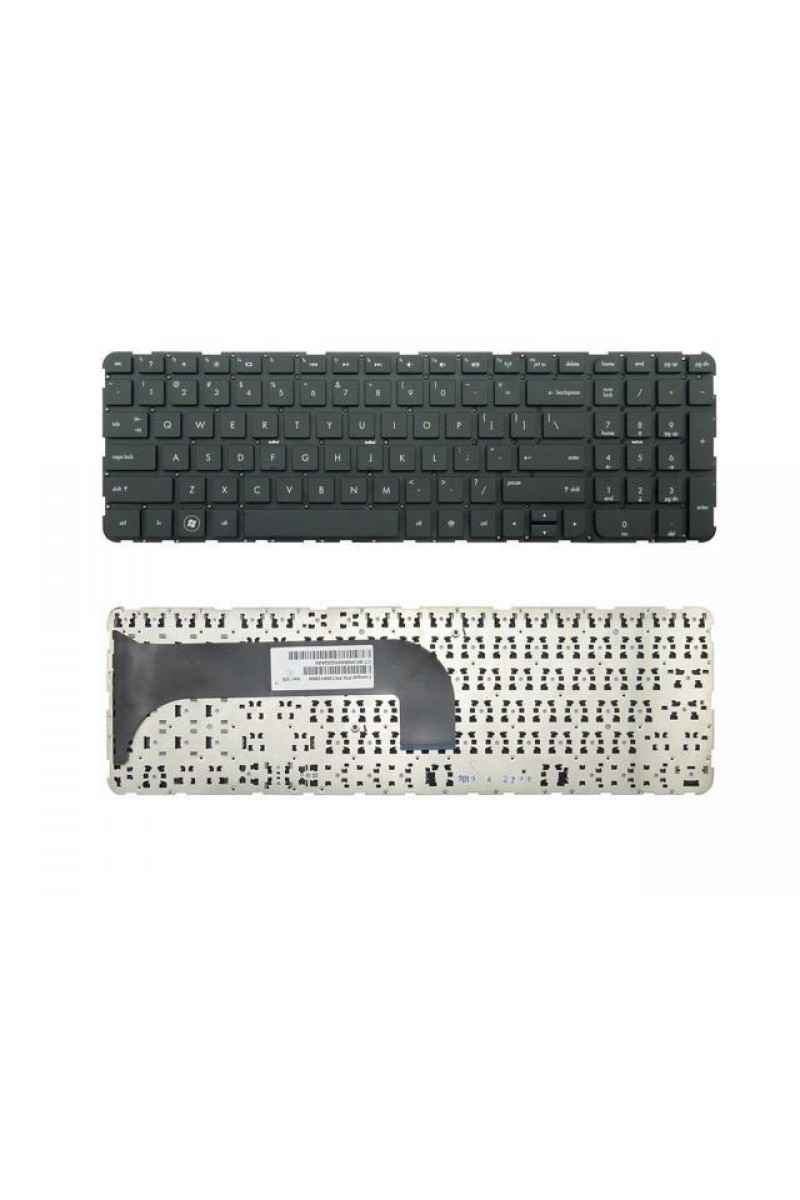 Tastatura laptop HP Envy M6-1031er